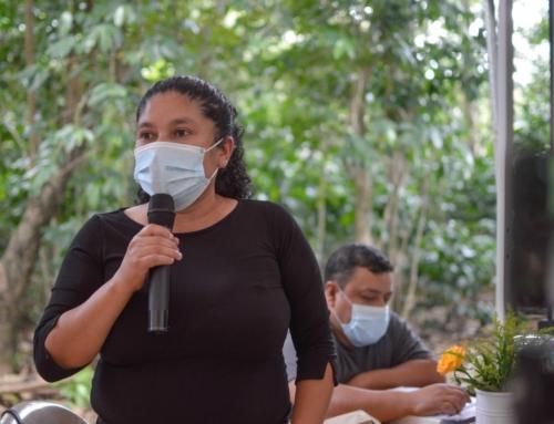 El Parlamento Xinka anuncia avance importante en el proceso de consulta sobre la mina Escobal, rechaza la mala fe de Pan American Silver